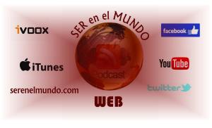 ser web