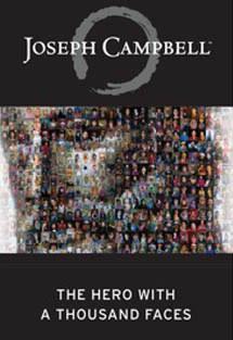 El Viaje del Héroe - Joseph Campbell