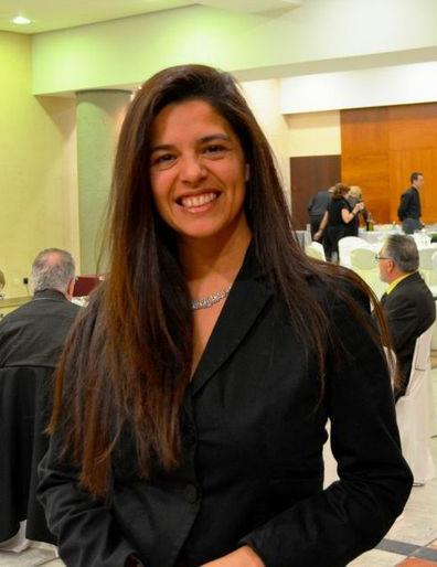 Katrina Rodriguez