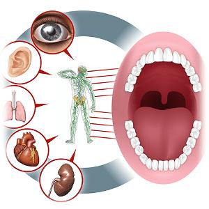 odontologia holistica
