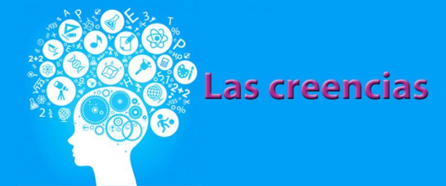 http://serenelmundo.com.ar/retiro-camic/