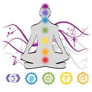 Cómo activar nuestra vitalidad, creatividad, fuerza interior y capacidad de amar?