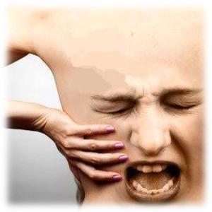 El cuerpo habla lo que la boca calla
