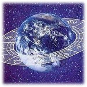 Astrologia y tarot como herramienta de evolucion
