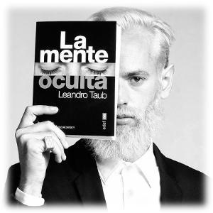 Leandro Taub