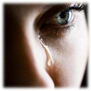 Tristeza e Ira