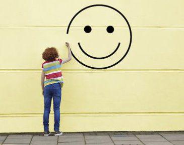 10 Recetas para Ser Feliz