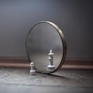 Al rescate de la Autoestima