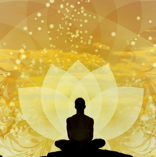 Meditación en Corazones Gemelos