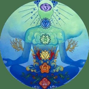 Cómo cuido mi energía vital? – Sanación Pránica