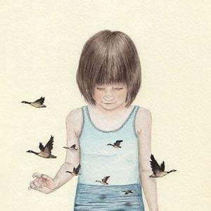 Mi niño interior y Yo… – Taller Vivencial