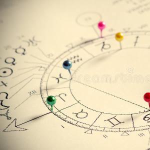 constelacionesastrologicas