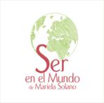 SER en el Mundo | serenelmundo.com.ar