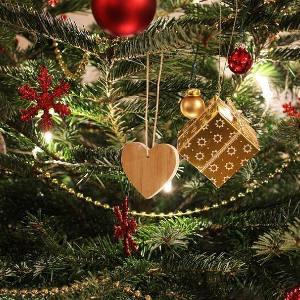 el sentido de la navidad